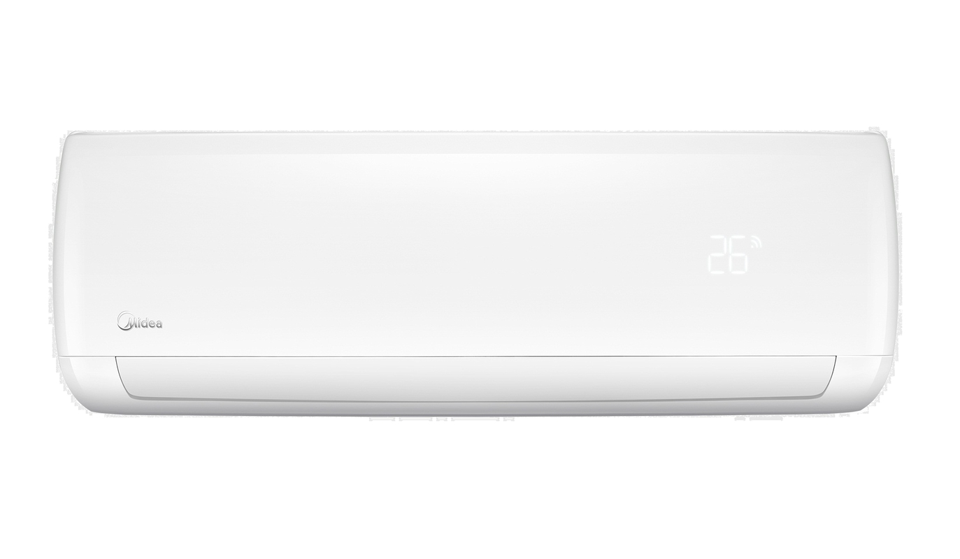 Image result for Midea ac images hd