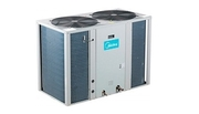 ССU (compressor-condenser unit) MOV